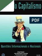 Crise do Capitalismo questões internacionais e nacionais
