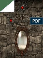 Orion (2).pdf