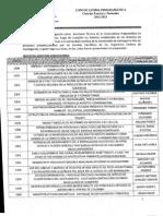 Admitidos-CEN.pdf