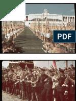 Third Reich Life Magazine