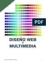 Design e Multimédia