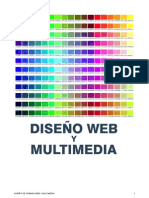 Design e Multimédia