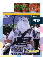 Derecho13v4