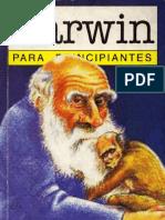 darwin  para principiante