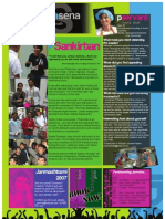 200706-ManorNewsletter