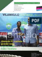 Boletim VFC Dezembro 2012 38