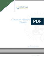 2_2 La comunicacion.pdf