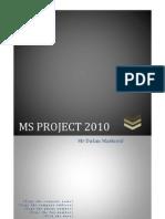 ms project srpski