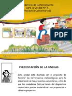 proyecto_comunitario (1)