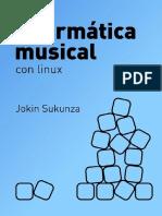 informátical musical