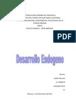 desarrollo-endogeno