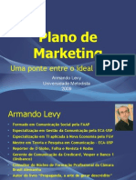 gestodemarketing5-090429232957-phpapp01