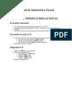 curso de oracle basico e intermedio 11gR2