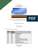 Timeline_Abraham_to_Israel.pdf