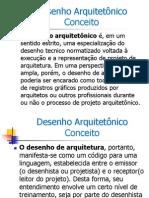 06-desenho-arquitetonico