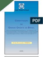constituição
