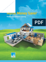 Pacific-Gas-and-Electric-Co-Residential-Rebate-Book