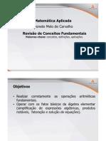 Matematica_Aplicada_