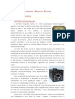 MONOGRAFIA RUI Ng1,Clc, Corrigida