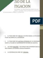 PARA OBTENER EL TITULO12.pptx