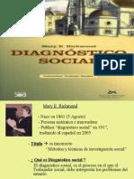 diagnostico social.ppt