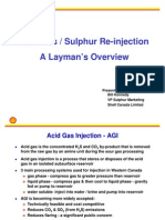 AGI - A Layman's Overview