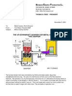 Dasifier_The_Up-Downdraft_Gasifier_For_Metal_Melting_2001.pdf