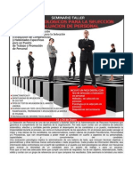 test laboral_Diplomado