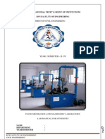 Fm Lab Manual Fully Edited Copy