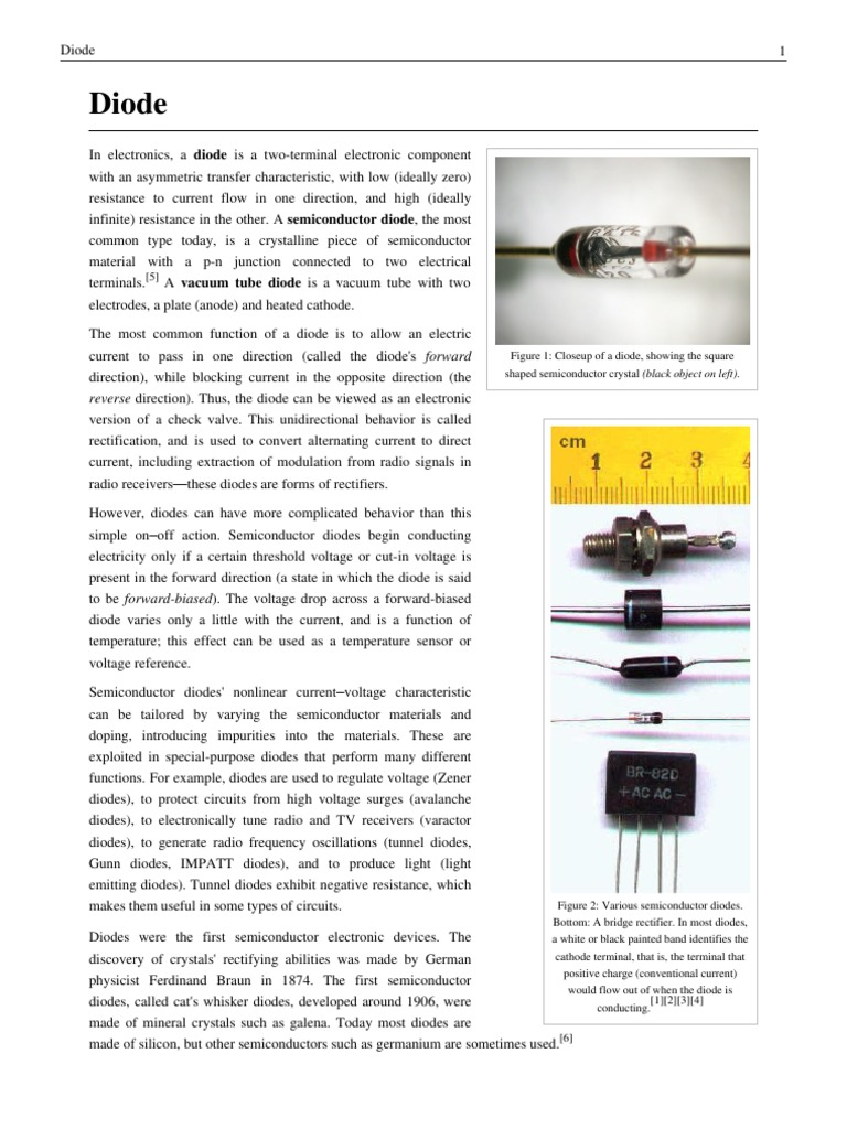 Diode Note All Diodes Used In Circuit Are In4007 The Transistor Is 1539887645v1