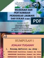 PJM 3112