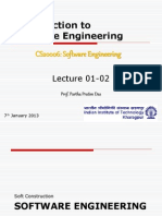 1. SE___Lecture_01__Introduction_.ppt
