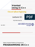 2. SE___Lecture_02___OOP_in_C___.ppt
