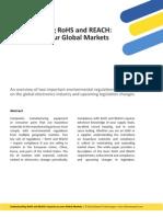 RoHS - White paper
