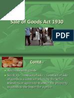 salesofgoodsact1930-111121092602-phpapp02