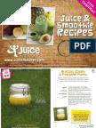 Free-Recipes-Download-2012-