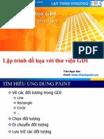 Windows Form Bai 6