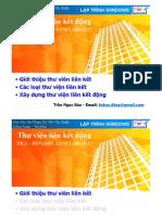 Windows Form Bai 8