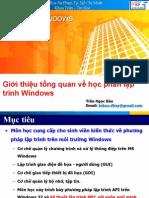 Windows Form Bai 1