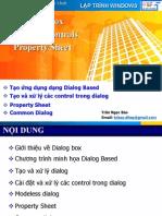 Windows Form Bai 3