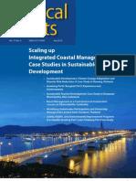 Scaling Up Integrated Coastal Management