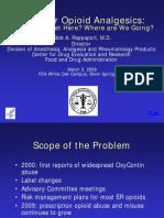 1RappaportREMSforOpioidAnalgesicsfinal.pdf