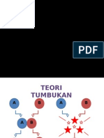 1 Kinetika Reaksi Polimerisasi Kondensasi1