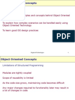 26936880-object-oriented-concepts.ppt