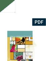IPR-PDF