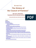 COUNCIL_OF_FLORENCE