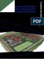 planreport.pdf