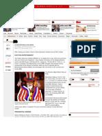 2012 NY Post
