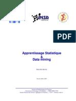Appren_stat.pdf