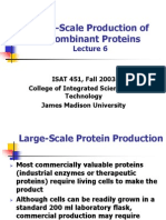 Large-Scale-Bioreactors
